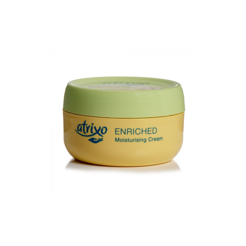 Atrixo Enriched Moisturising Hand Cream - 50 ml