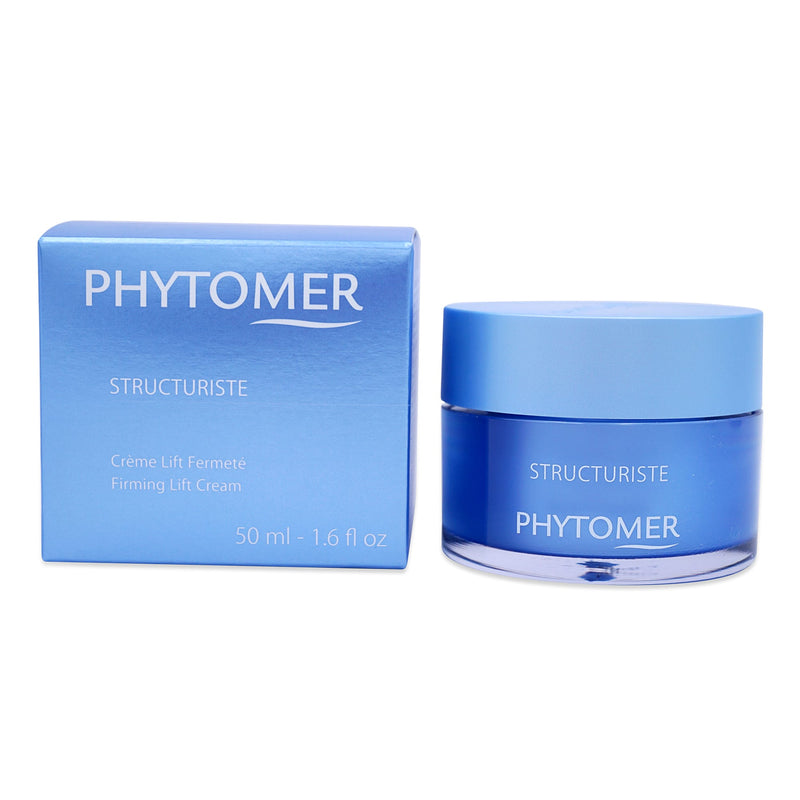 Phytomer Structuriste Firming Lift Cream, 1.6 oz. 50ml