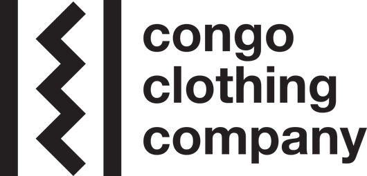 Congo Clothing Company