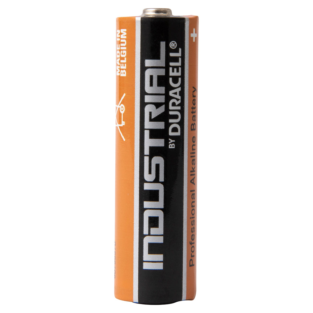 Duracell Procell Battery - Pack of 10