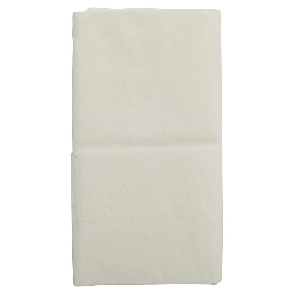 Pocket Size Tissues - 10 Packs of 10 - 3 Ply