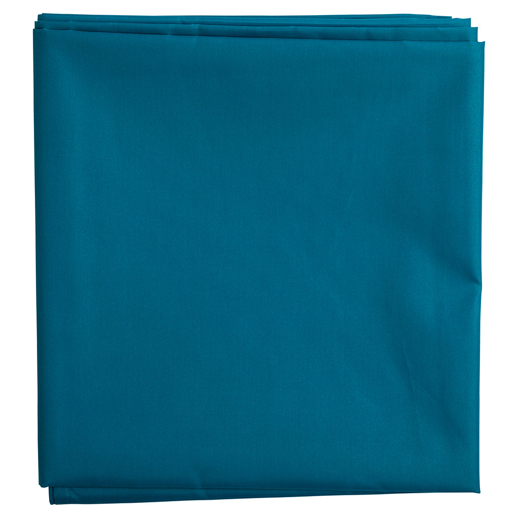 Slide Sheet - Tubular (Single Use) - 75cm x 120cm