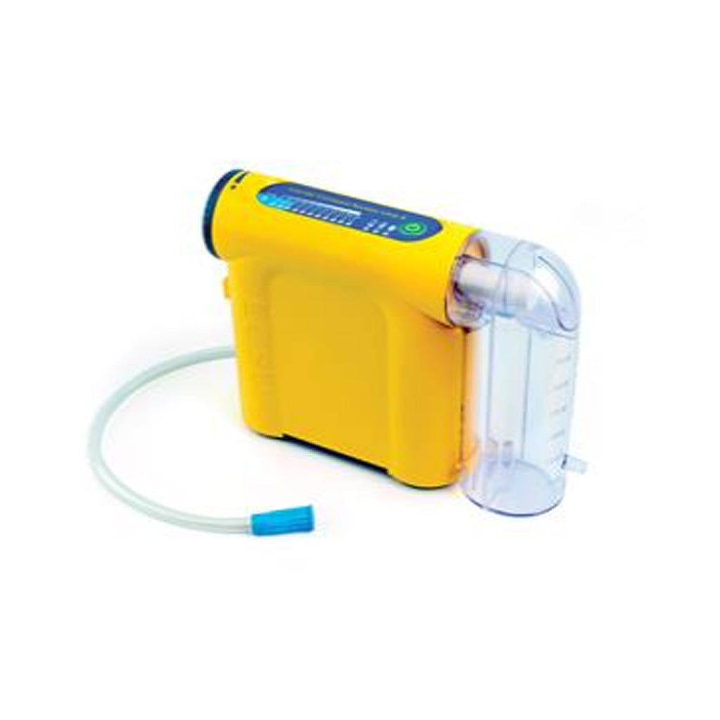 Spare 300ml Canister - SINGLE for the new Laerdal LSCU4