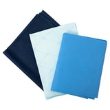 Ambulance Linen Pack - Standard