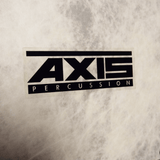 Axis Sticker - Standard Edition