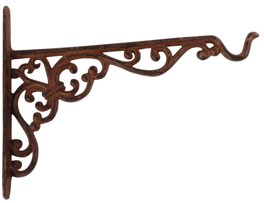 BPH29 - HANGING BASKET HOOK (LARGE)