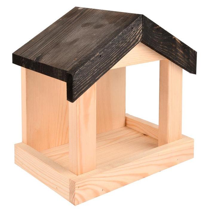 FB463 - HANGING BIRD TABLE