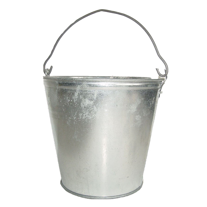 OZ75 - ZINC WATERING CAN (M)