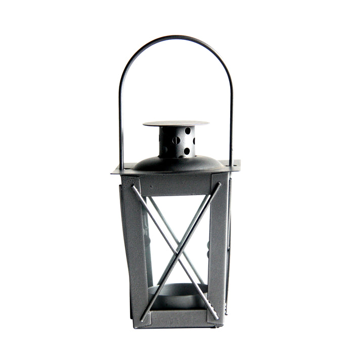 WL70 - LANTERN CONICAL (XS)