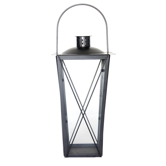 WL74 - LANTERN CONICAL (XL)