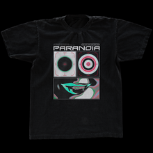 "Load image into Gallery viewer, ""paranoia"""