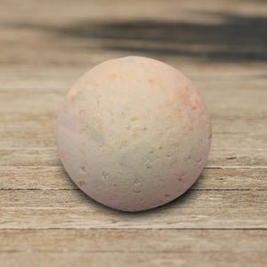 Load image into Gallery viewer, CBD Bath Bomb