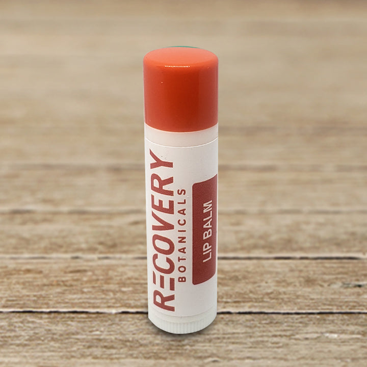 CBD Lip Balm - 10mg
