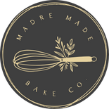 Madre Made Bake Co.