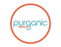Purganic Products