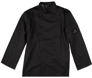 Coloured Chef Coats