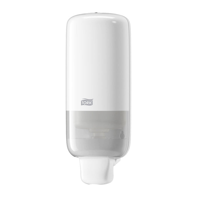 Tork Foam Skincare Manual Dispenser (Case of 4)