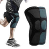 Recovery Knee Compression Sleeve - Health Boss