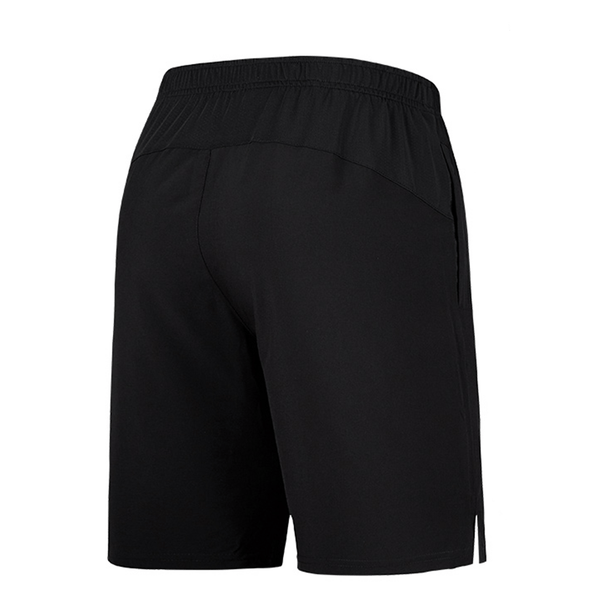 Graphic Fitness Shorts