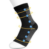 Ankle Compression Socks - Health Boss