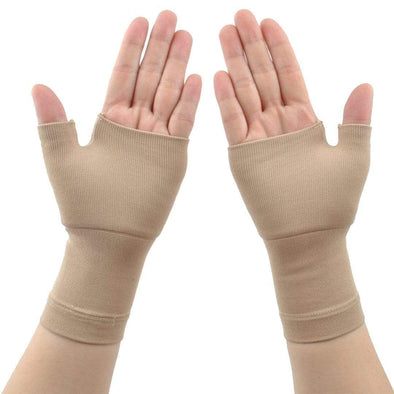 Arthritis Wrist Compression Gloves