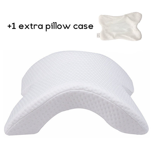 Arm Rest Pillow