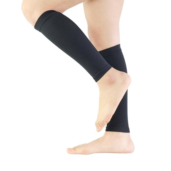 Core Compression Calf Sleeve - Health Boss