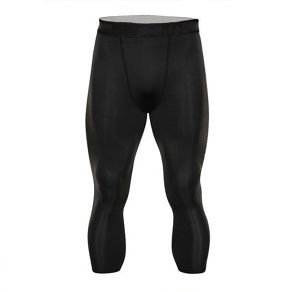 Men's Core Compression Leggings