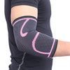 Elbow Compression Sleeve - Health Boss