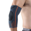 Foundation Elbow Compression Sleeve - Health Boss