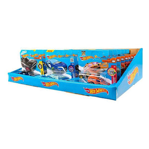 Bil Hot Wheels Plast