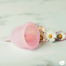 Load image into Gallery viewer, Menstrual Cup