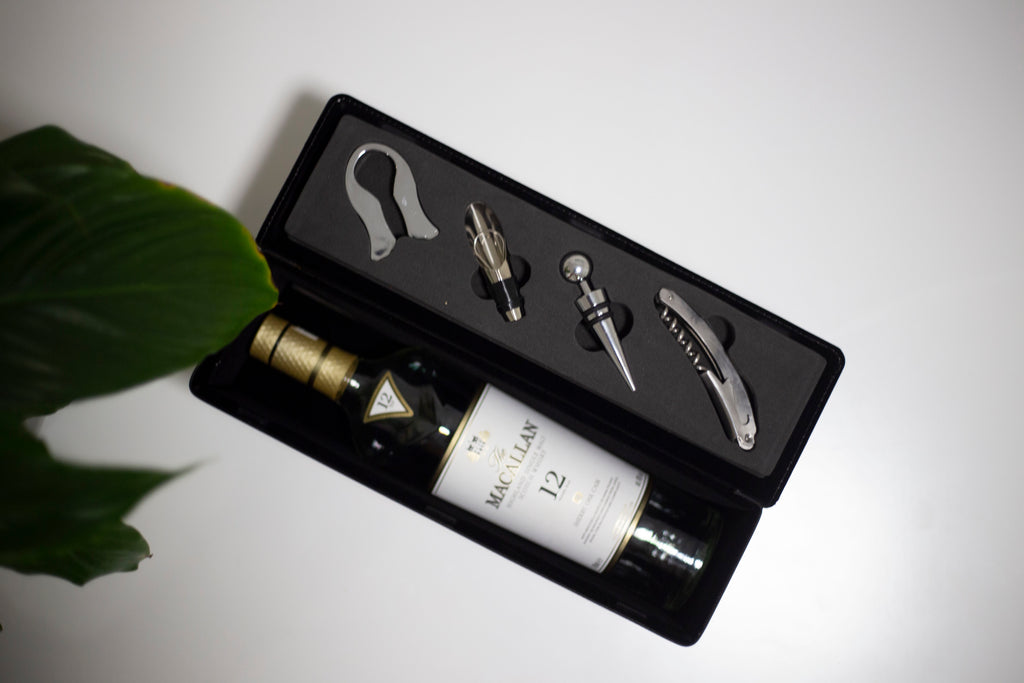 Will You Be My Groomsmen Gift bolton creations