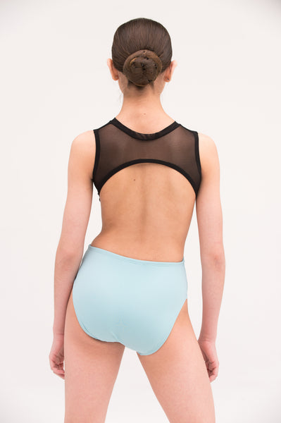 Brighton Leotard