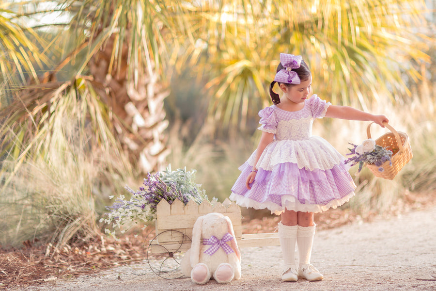Lookbook