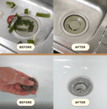 Load image into Gallery viewer, MAX Drain Foaming Clog Remover