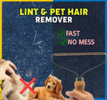 Load image into Gallery viewer, Lint & Pet Hair Remover