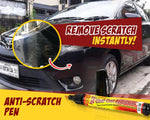 Load image into Gallery viewer, ProFIX® Car Scratch Removal Pen