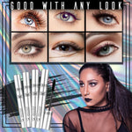 Load image into Gallery viewer, 4D Lifting Waterproof Voluminous Mascara