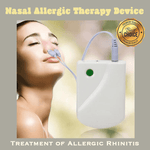 Load image into Gallery viewer, Nasal Allergic Therapy Device