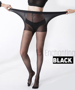 Unrippable Elastic Stockings