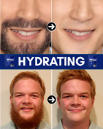 Load image into Gallery viewer, Bladeless Beard Removal Cream