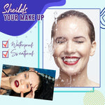 Load image into Gallery viewer, 24h Makeup Sealing Spray