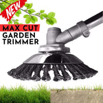 Load image into Gallery viewer, MAX Cut Garden Trimmer