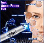 Load image into Gallery viewer, Acne Clearing Therapy Pen
