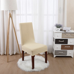 Load image into Gallery viewer, Waterproof & Stain-proof Chair Slipcover