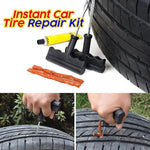 Load image into Gallery viewer, Instant Car Tire Repair Kit