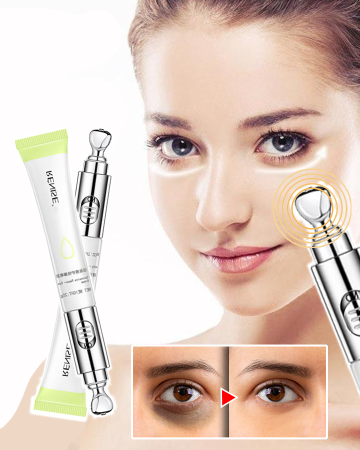 Sonicare+ Vibration Eye Cream