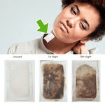 Load image into Gallery viewer, Lymphatic Detox Herbal Pads