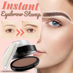 Load image into Gallery viewer, Instant Eyebrow Stamp